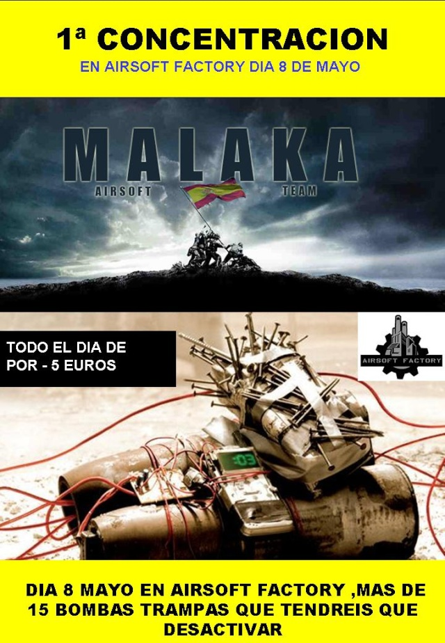 1ª CONCENTRACION DE MALAKA Diapos20