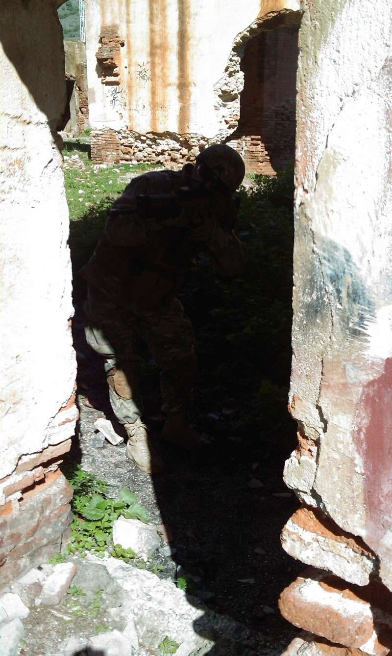 SABADO 20-2   NERJA Imag0128