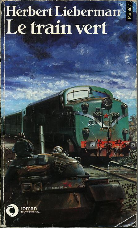 Le train à travers les textes... - Page 7 39035110