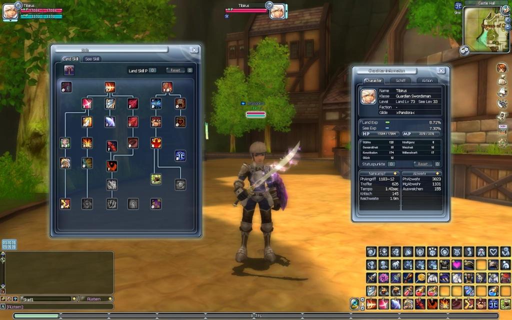 Tibi's GSM Screen12