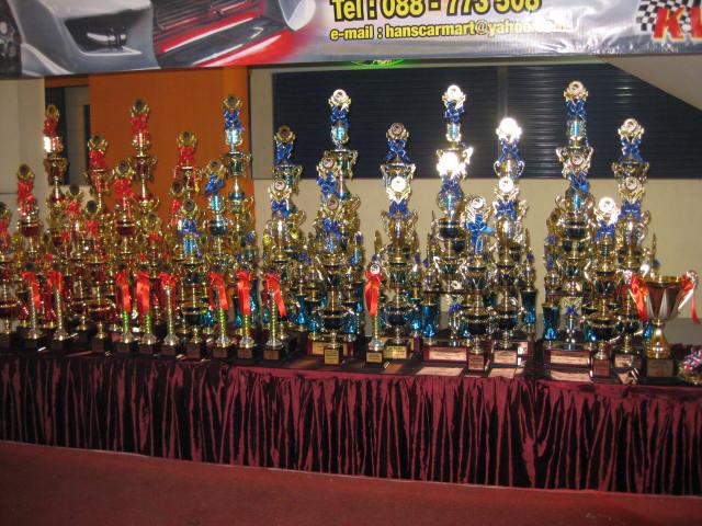 East Malaysia NO 1 Auto Show 2010 & 2011 Img_6010