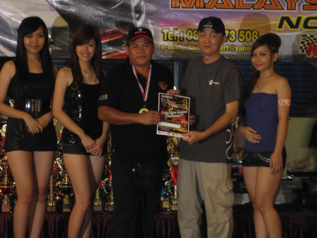 East Malaysia NO 1 Auto Show 2010 & 2011 Img_6110