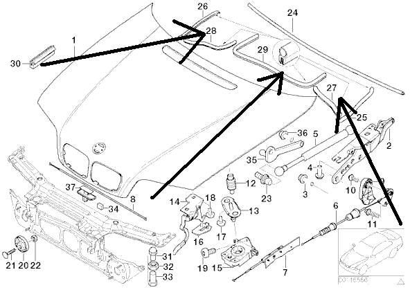 [ BMW E46 320d Touring an 2000 ] odeur habitacle (résolu) Bbbbbb12