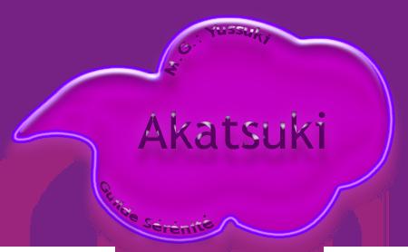 Guilde Akatsuki 25510