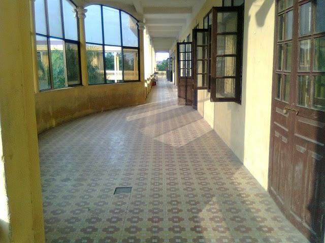 Hình ảnh ngôi trường thân thương! 3l0_9810