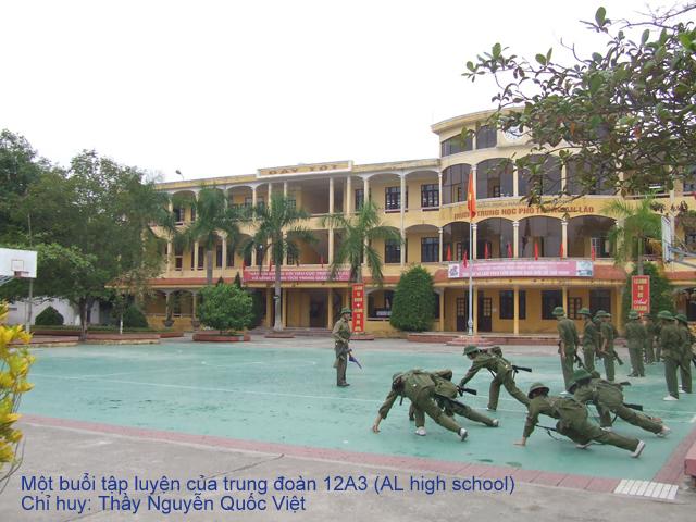 Hình ảnh ngôi trường thân thương! - Page 5 Nguyen10
