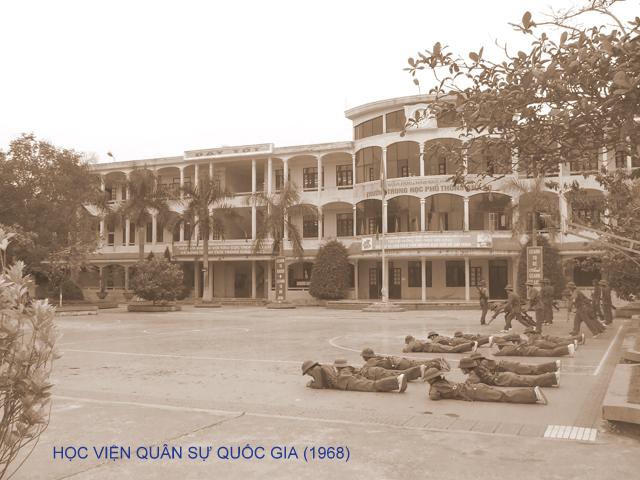 Hình ảnh ngôi trường thân thương! Nguyen12