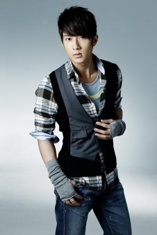 Profil Wu_zun13