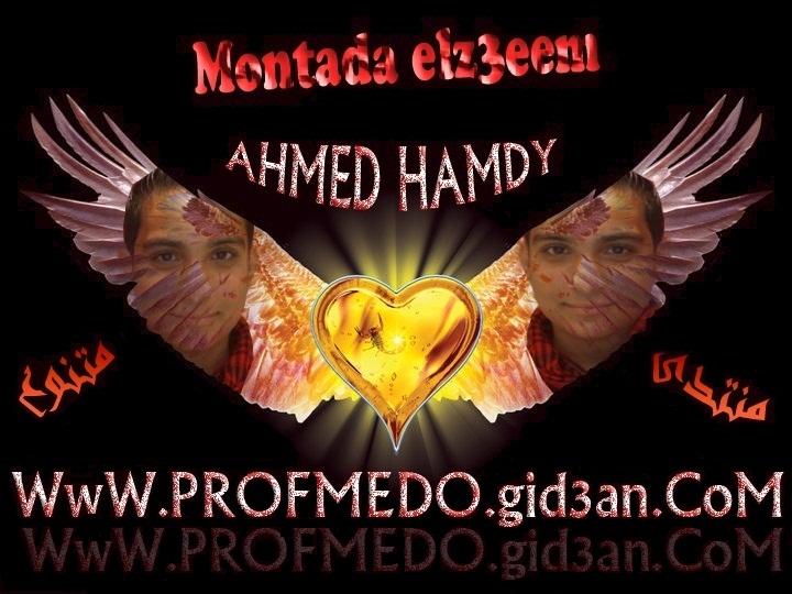 __.-AHMED-.-HAMDY-.__