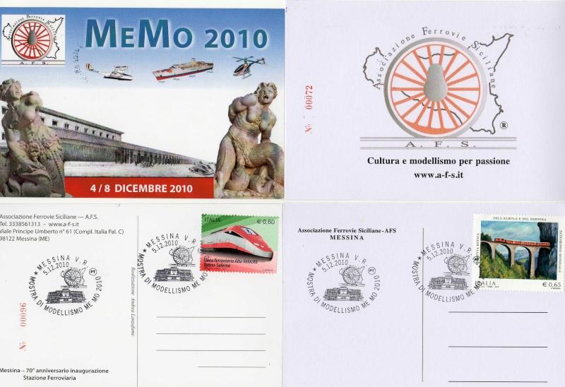 4->8 dicembre 2010  ME MO 2010 (Camera di Commercio di Messina) - Pagina 4 Cartol17