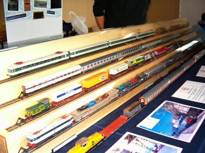 19 e 20 marzo 2011 - 7ª MODEL EXPO ITALY (Verona) - Pagina 2 Hpim3211