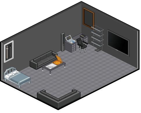 Nolex's Room Nolex_10