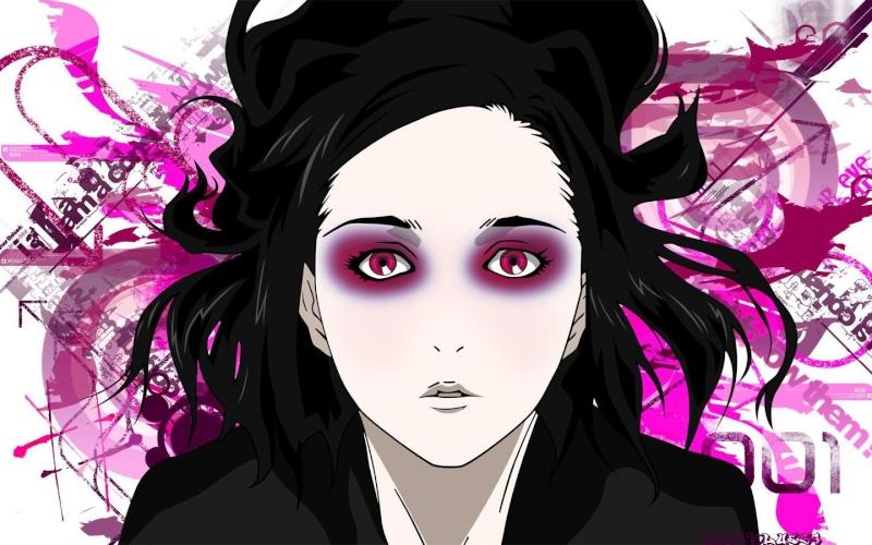 A quel anime/Jeux vidéos/Manga appartient cette image ? - Page 3 18532910