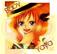 Baby-YaYa