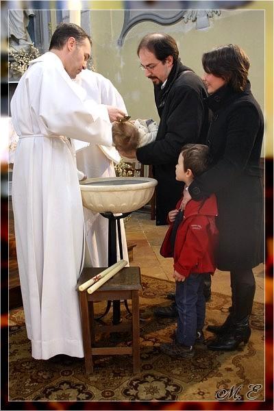 Baptême Baptam10