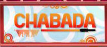 Les news du PAF - Page 6 Chabad10