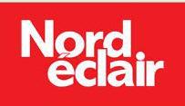 Articles Internet Avril-Mai 2010 Nord_e10