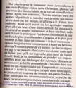 Que lisez-vous ? - Page 2 F_hard13