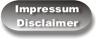 Impressum+Disclaimer