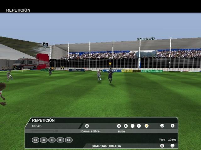 Estadio Miraflores Mirafl13