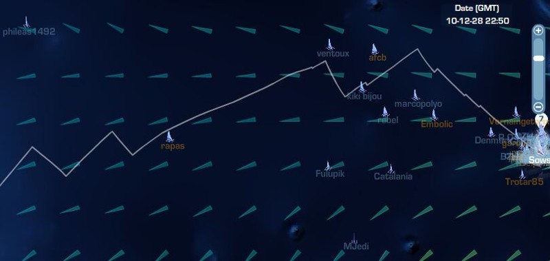FMV Kiribati Race (07/11/2010 16H00 GMT) - Page 41 Capt-218
