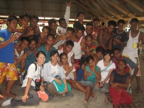 FMV Kiribati Race (07/11/2010 16H00 GMT) - Page 42 Made-f10