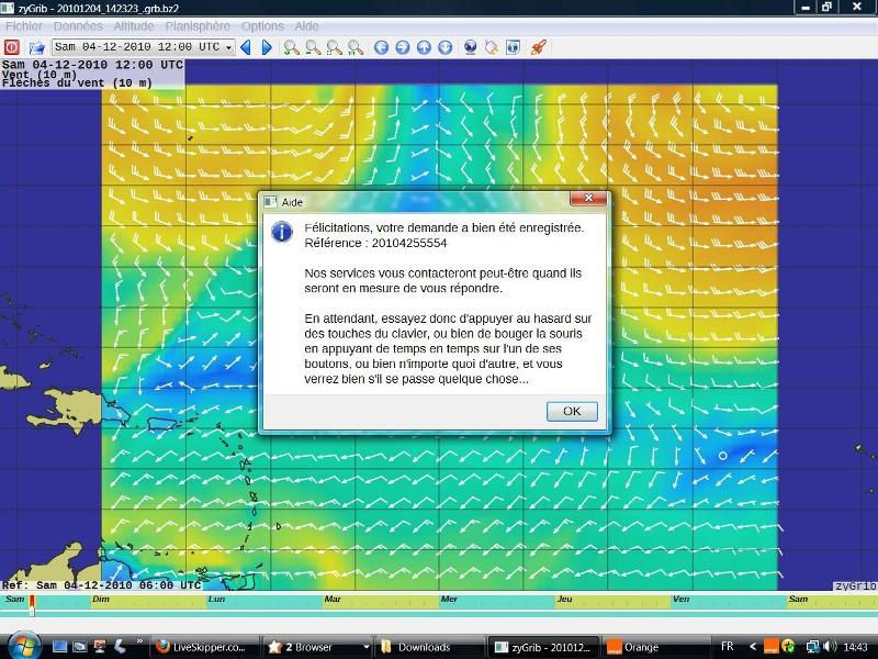 Nouvelle interface LS et nouveau programmateur - Page 9 Sans_t22