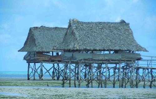 FMV Kiribati Race (07/11/2010 16H00 GMT) - Page 42 So-cal10