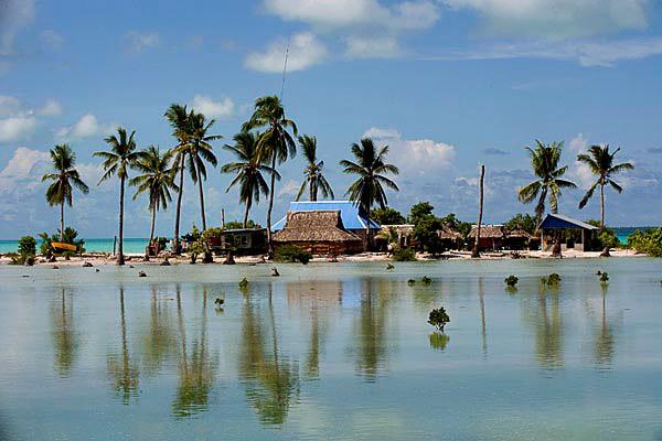 FMV Kiribati Race (07/11/2010 16H00 GMT) - Page 42 Tabori10