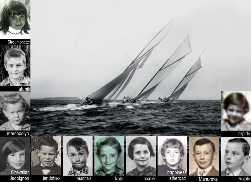 Qui se cache derrière les pseudos des bateaux ? - Page 5 Yfmv_312