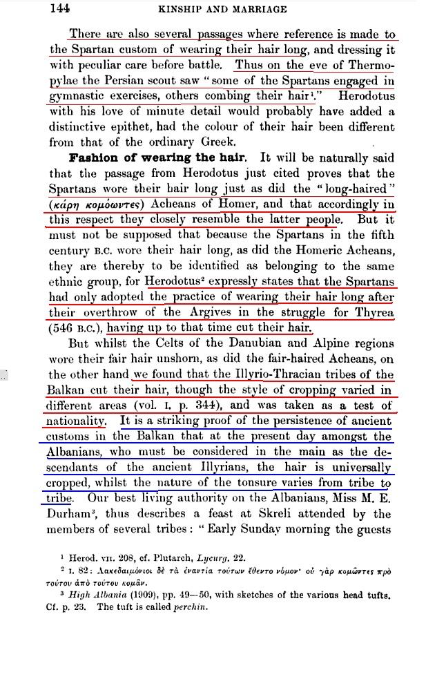 Thessalians - Faqe 5 1_bmp13