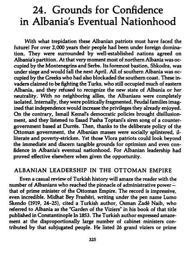 Thessalians - Faqe 5 1_bmp14