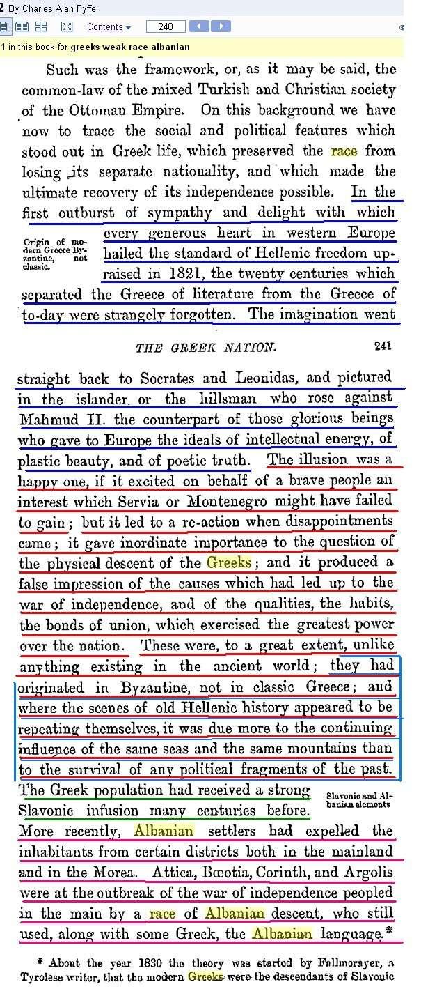 Thessalians - Faqe 6 1_bmp15