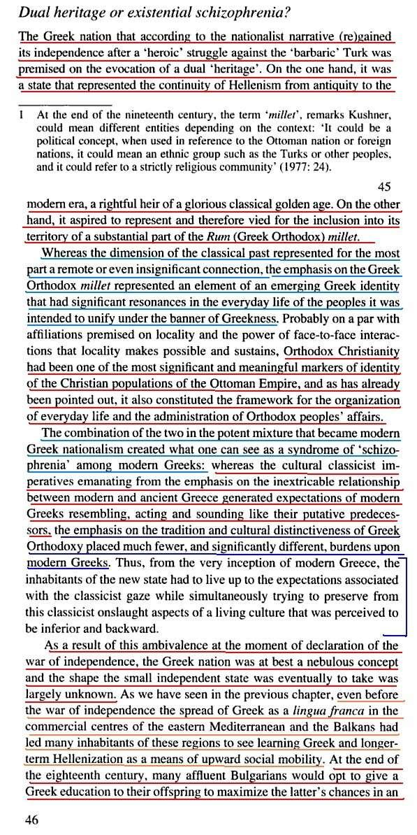 Thessalians - Faqe 6 1_bmp16