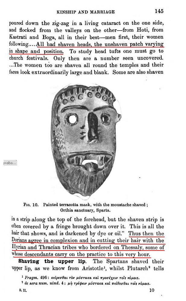 Thessalians - Faqe 5 2_bmp12