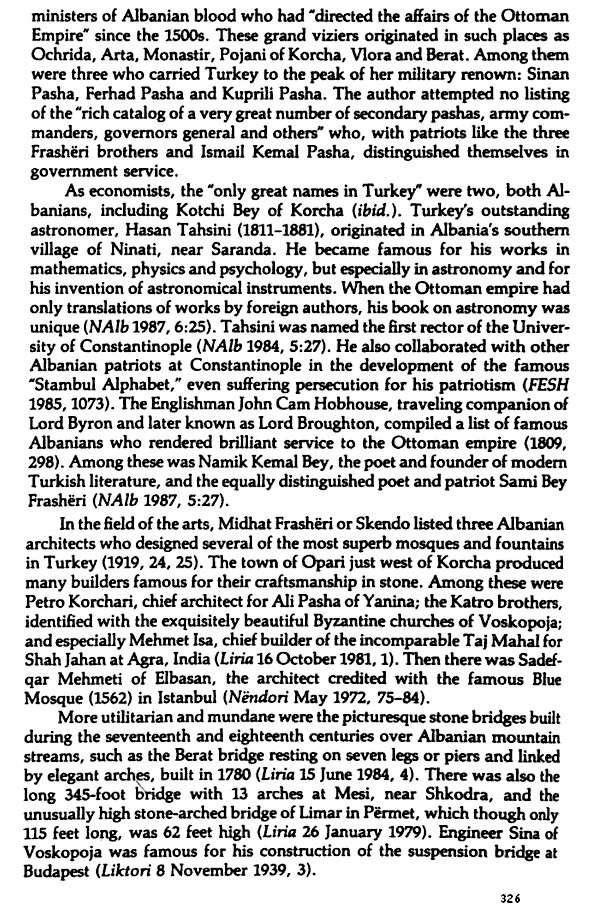 Thessalians - Faqe 5 2_bmp13