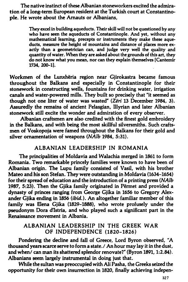 Thessalians - Faqe 5 3_bmp12