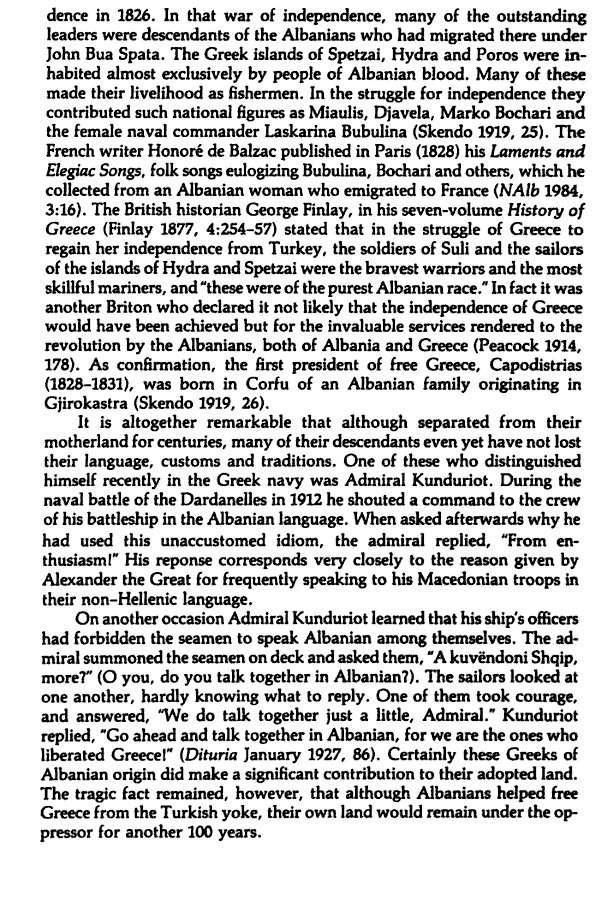 Thessalians - Faqe 5 4_bmp12