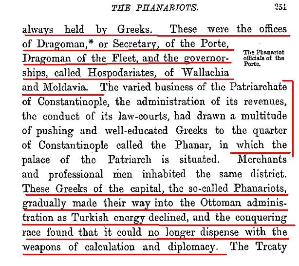 Thessalians - Faqe 6 4_bmp13