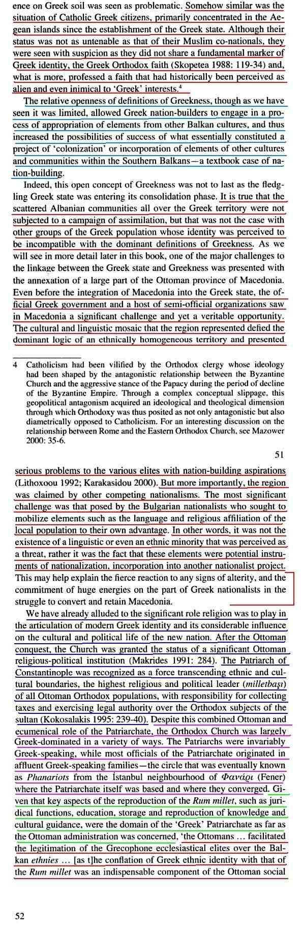 Thessalians - Faqe 6 4_bmp14
