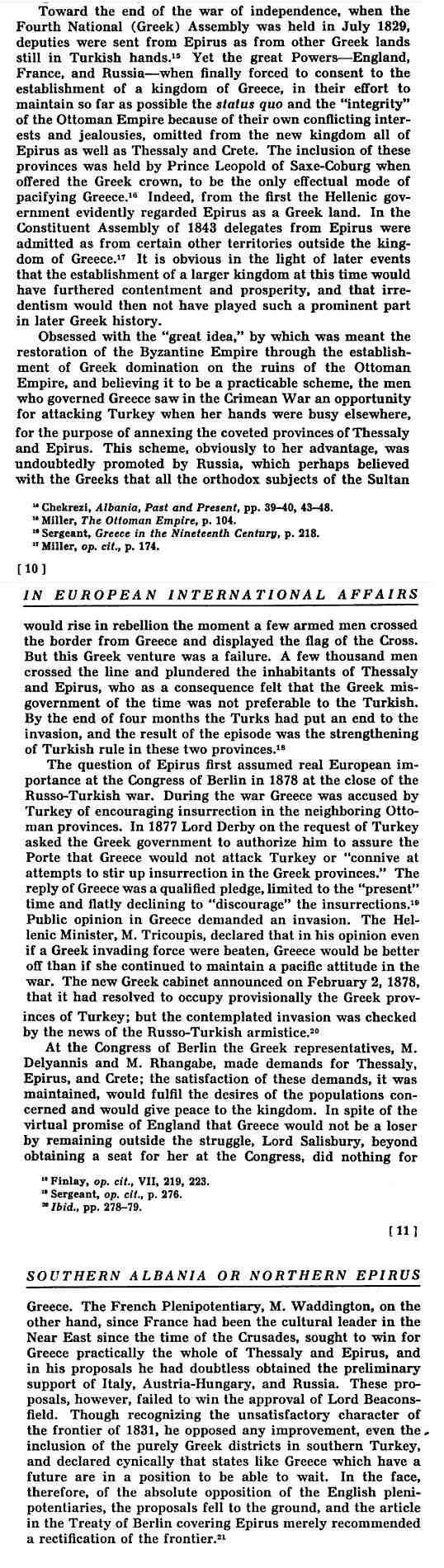 Thessalians - Faqe 5 5_bmp11