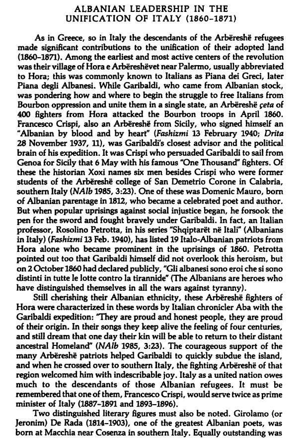 Thessalians - Faqe 5 5_bmp12