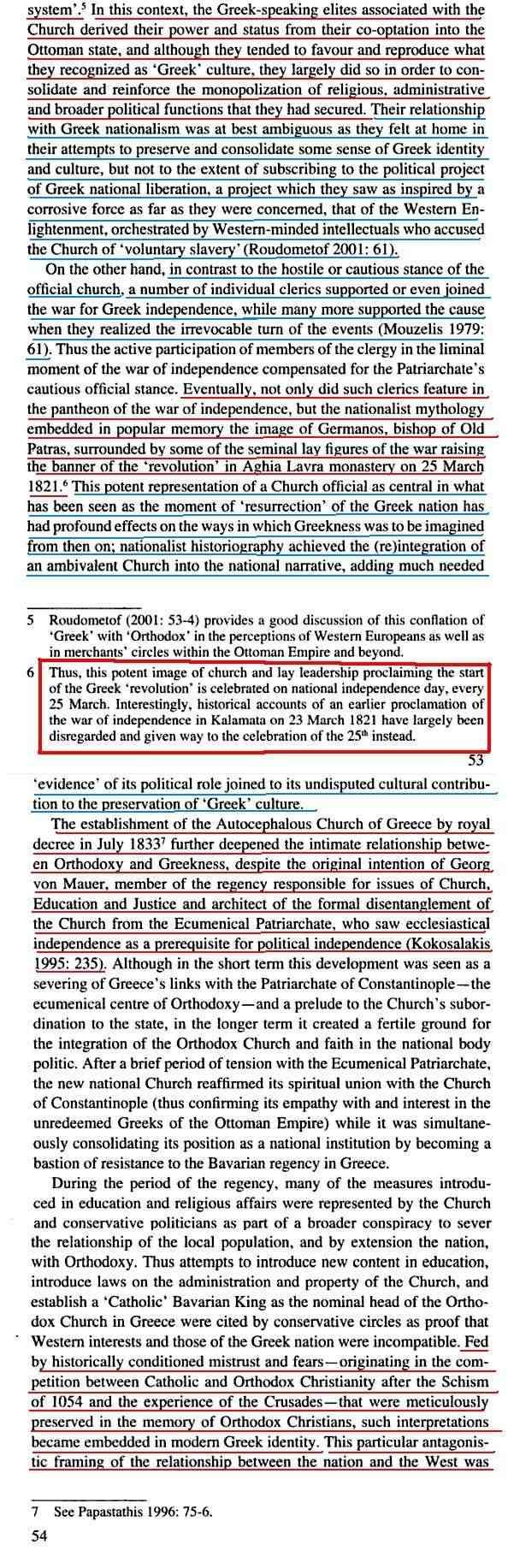 Thessalians - Faqe 6 5_bmp13