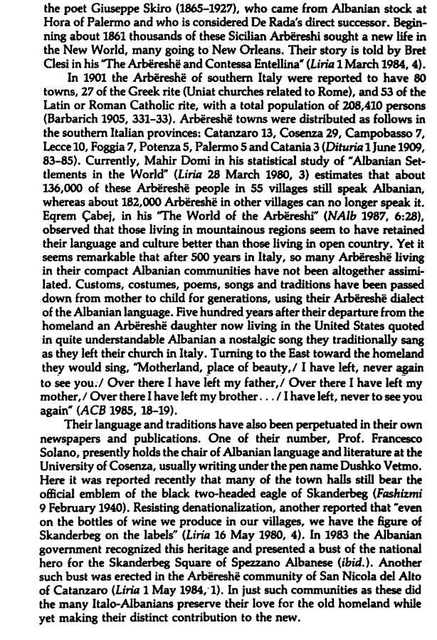Thessalians - Faqe 5 6_bmp10