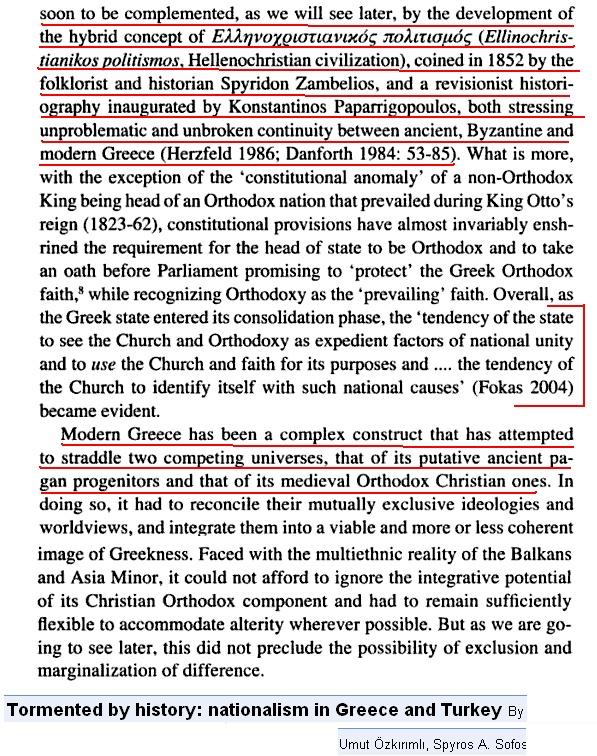 Thessalians - Faqe 6 6_bmp11