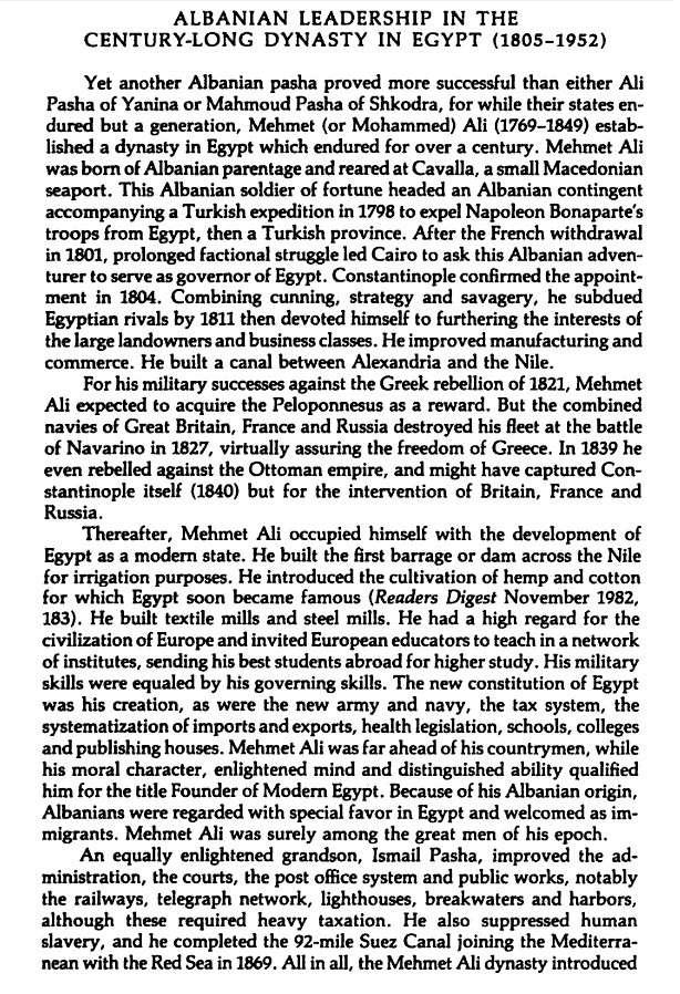 Thessalians - Faqe 5 7_bmp10