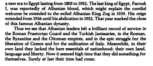 Thessalians - Faqe 5 8_bmp10
