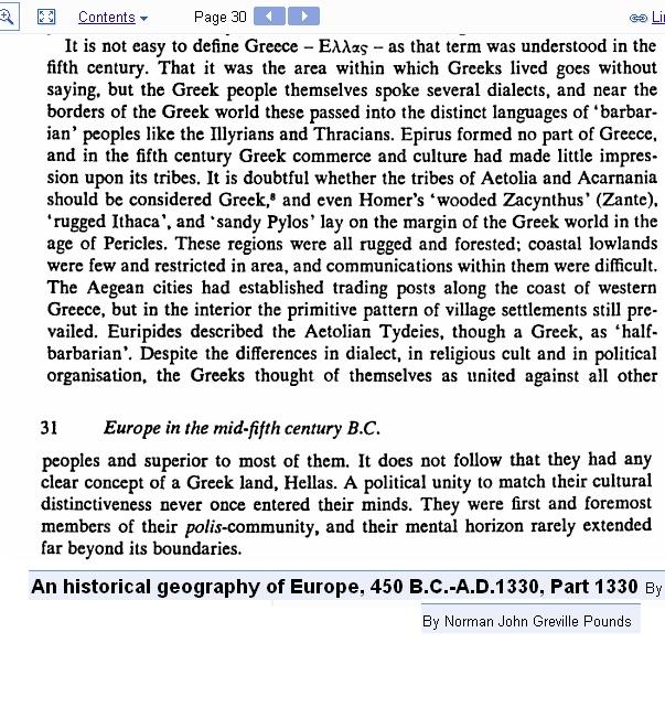 THRAcolLYRIANS Epirus11