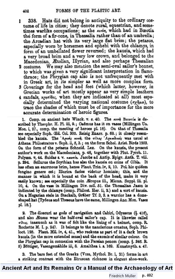 Thessalians - Faqe 5 Kausia12