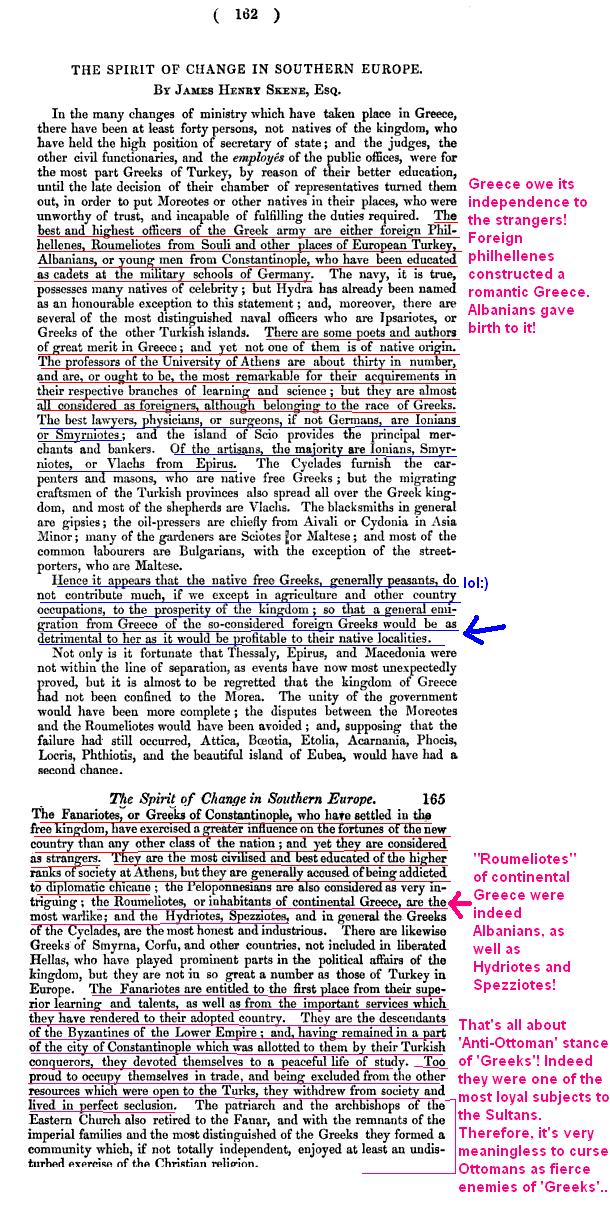 Thessalians - Faqe 6 Untitl10